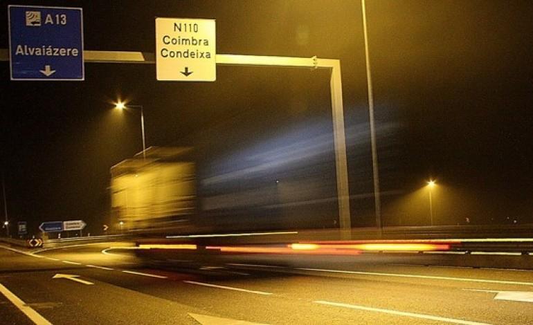a-partir-de-hoje-ha-descontos-nas-portagens-da-a13-a-auto-estrada-do-pinhal-interior