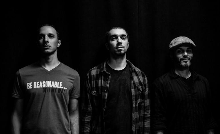 musicos-originarios-da-batalha-criam-banda-de-rock-no-canada-3808