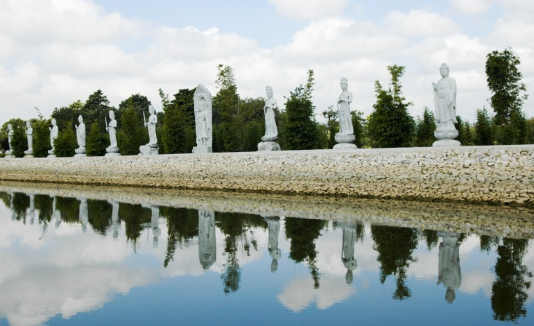 o-jardim-da-paz-que-joe-berardo-imaginou-3628
