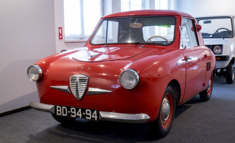 ipa-o-primeiro-carro-totalmente-portugues-vai-regressar-a-porto-de-mos