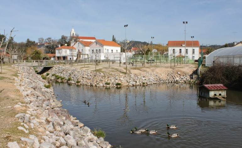 covid-19-municipio-de-ourem-limita-acesso-a-casa-mortuaria-e-cemiterio
