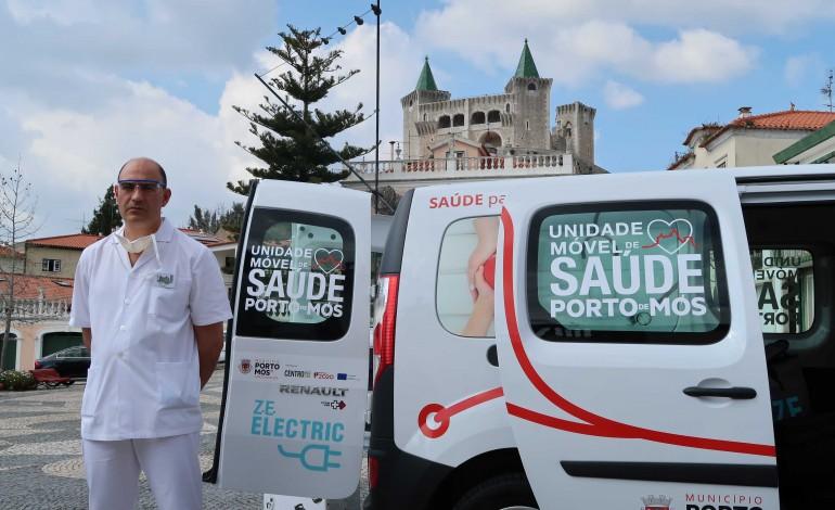 porto-de-mos-municipio-entrega-de-unidade-movel-de-saude-ao-centro-de-saude