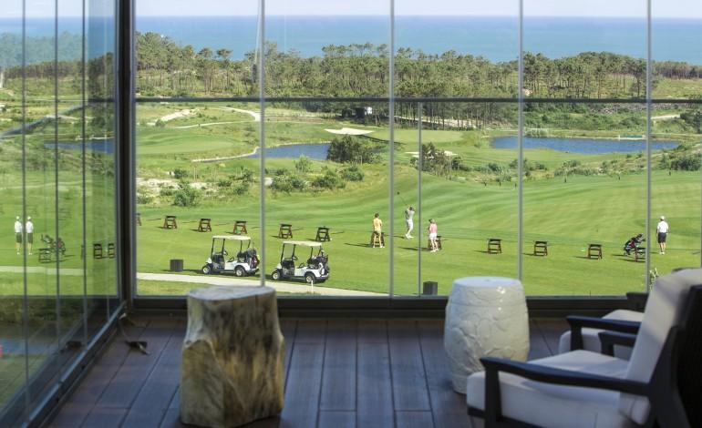 golfe-open-de-portugal-de-2020-realiza-se-em-obidos