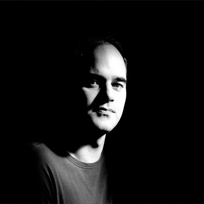André Barros, compositor