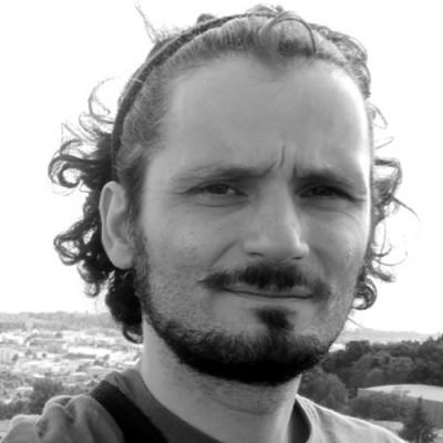 antonio-madeira-programador-hadoc-cinema-documental