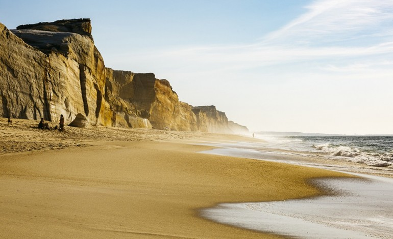 ha-dez-praias-na-regiao-com-zero-poluicao-saiba-quais-sao