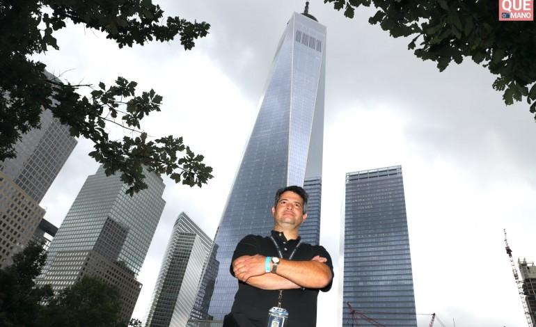 filho-de-emigrantes-de-alvaiazere-e-director-de-operacoes-no-memorial-do-11-de-setembro