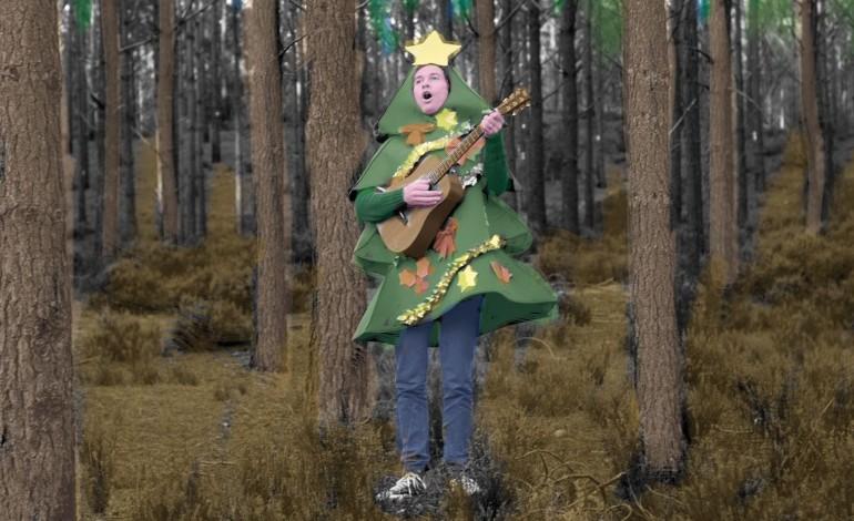 cancoes-de-natal-de-david-fonseca-com-christmas-songs-vol1
