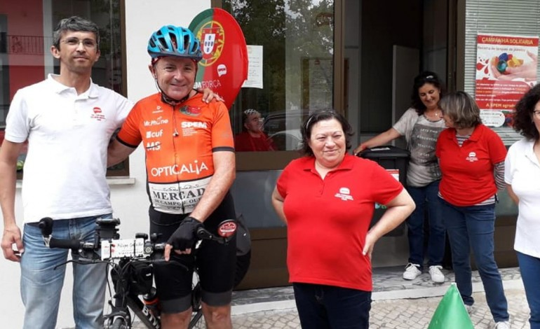 pedalar-com-a-esclerose-multipla-para-divulgar-doenca-silenciosa-10551