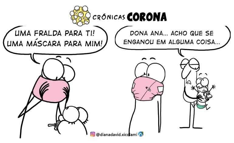 cronicas-corona-o-regresso-a-escolinha