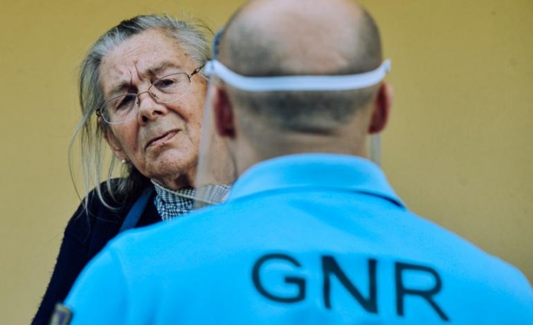 gnr-intensifica-patrulhamento-e-sensibilizacao-para-as-regras-do-estado-de-emergencia