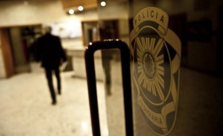 detido-na-alemanha-suspeito-da-pratica-de-crimes-sexuais-no-bombarral-em-2010