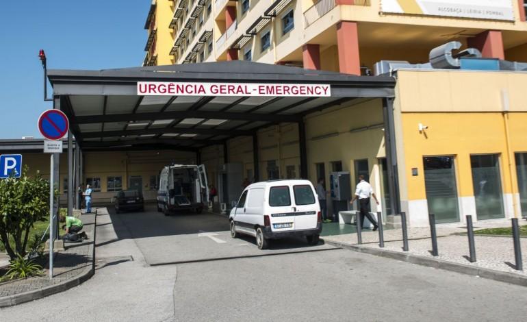 hospital-de-leiria-encaminha-doentes-nao-urgentes-para-centros-de-saude-10554