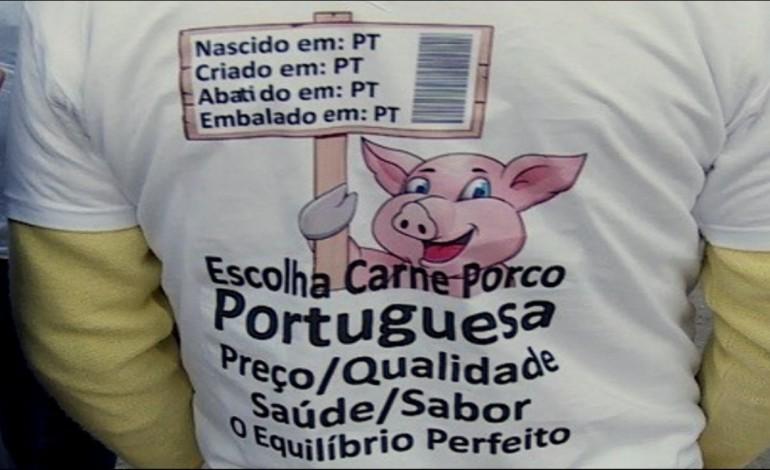 metade-da-producao-suinicola-pode-desaparecer-ate-ao-verao-3730
