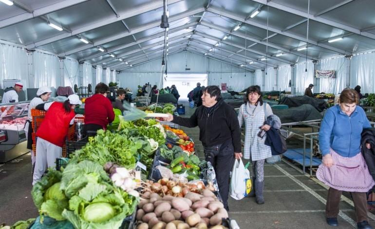 municipio-diz-que-mercado-da-marinha-grande-cumpre-tudo-o-que-a-delegada-de-saude-exigiu