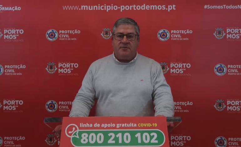 presidente-da-camara-de-porto-de-mos-lanca-apelo-aos-emigrantes