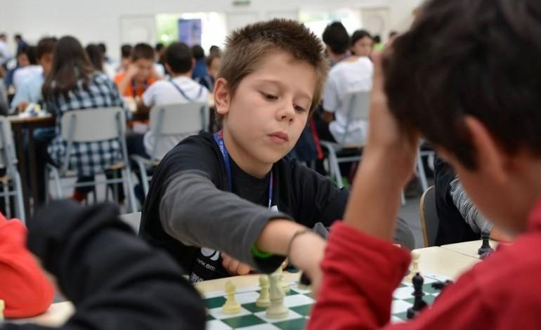 xadrez-corvinho-rodrigo-basilio-sagra-se-vice-campeao-nacional-5281
