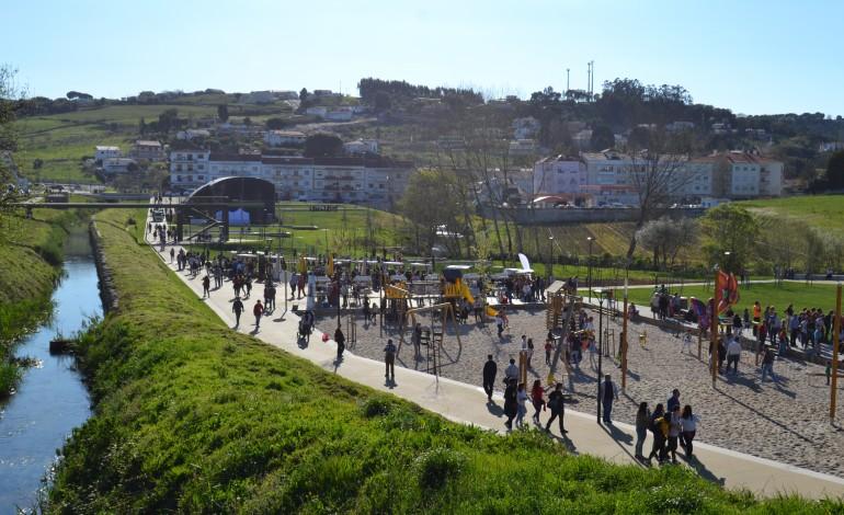 parque-verde-passa-a-integrar-rotas-turisticas-em-lugar-de-destaque