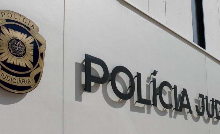 detido-suspeito-de-ter-ateado-17-fogos-com-acendalhas-em-ourem