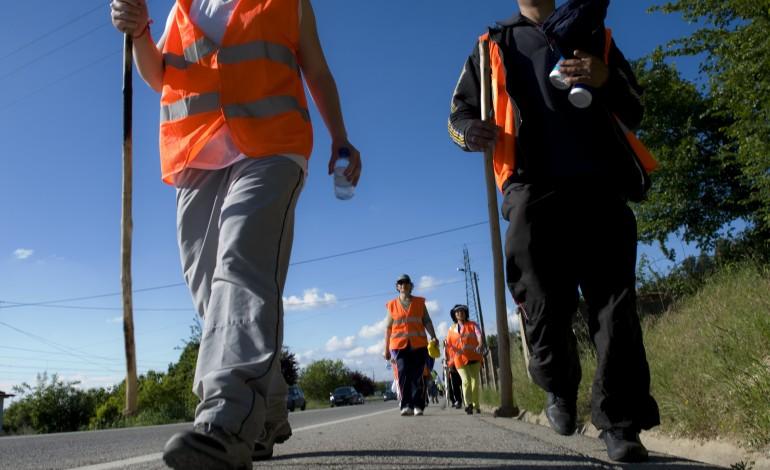 perto-de-75-milhoes-para-criar-e-promover-caminhos-seguros-para-peregrinos-2181
