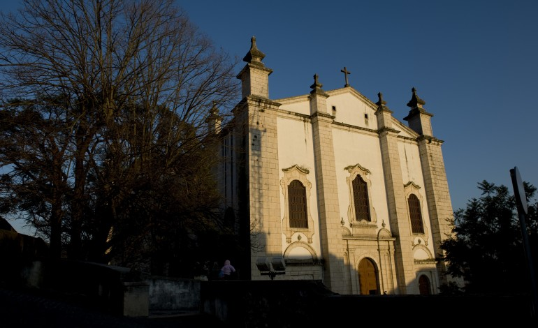 catedral-de-leiria-disponibiliza-espaco-liturgico-acessivel