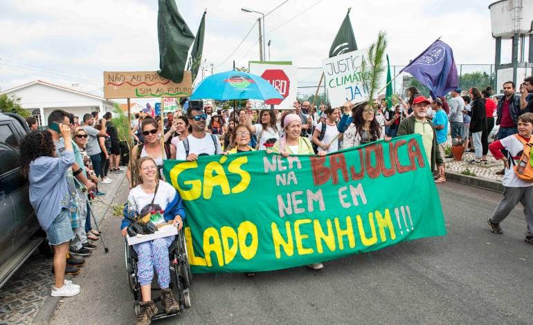 presidente-do-municipio-de-leiria-escreve-ao-governo-para-travar-exploracao-de-gas-na-bajouca