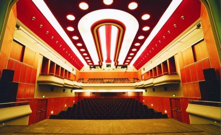 alcobaca-tem-novo-festival-para-apoiar-artistas-do-concelho