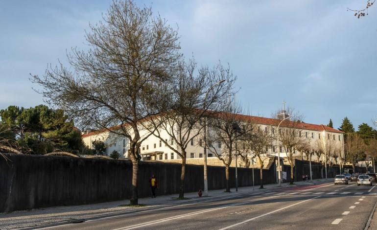 hotelaria-lar-ou-conservatorio-a-nova-vida-dos-seminarios