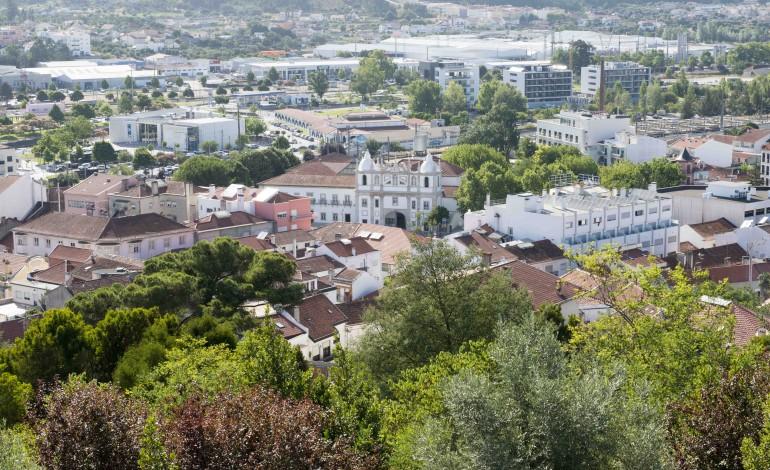 pombal-apoia-entidades-do-concelho-ao-atribuir-mais-de-87-mil-euros