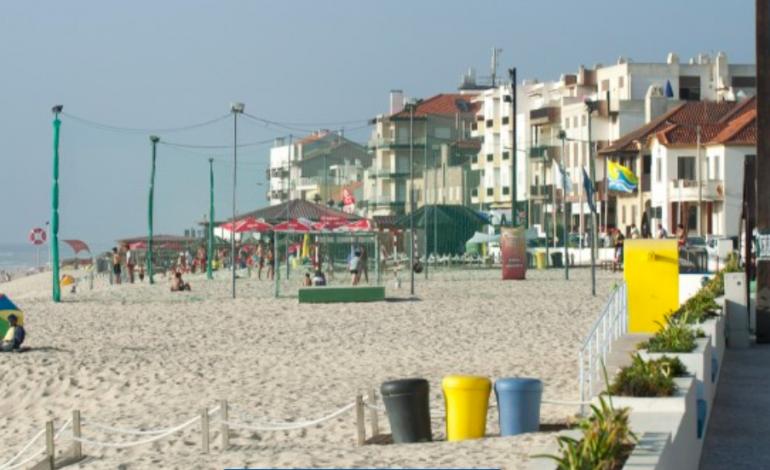 decathlon-leiria-vai-limpar-praia-do-pedrogao