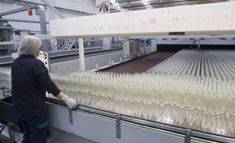 ha-13-empresas-com-mais-de-100-anos-no-distrito-de-leiria