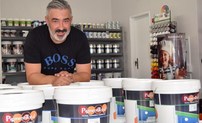 pigmentitotal-inaugura-loja-na-avenida-25-de-abril-em-leiria