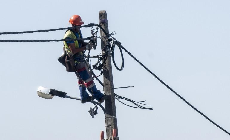 custo-da-electricidade-ameaca-competitividade-das-empresas