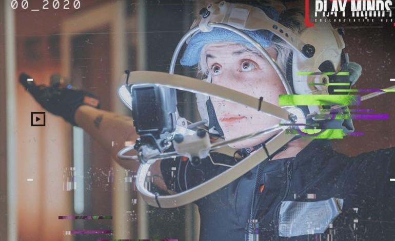 surma-um-avatar-e-um-espectaculo-em-realidade-virtual-muito-intenso