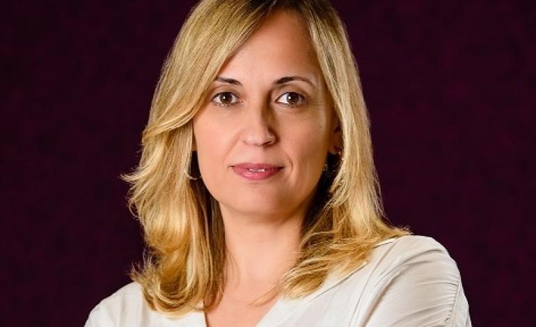 directora-medica-da-astrazeneca-e-um-orgulho-para-a-marinha-grande