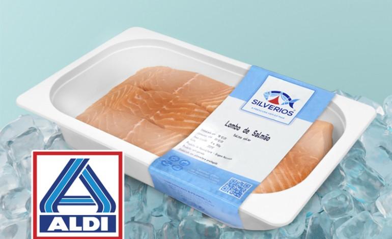 peixe-de-empresa-da-nazare-a-venda-nos-supermercados-aldi