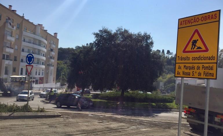 segunda-fase-das-obras-na-avenida-nossa-senhora-de-fatima-em-leiria-traz-novos-cortes-de-transito
