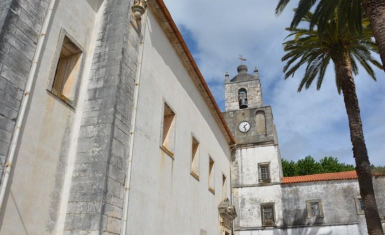 alcobaca-mosteiro-de-cos-quer-ir-para-carta-europeia-das-abadias-3834