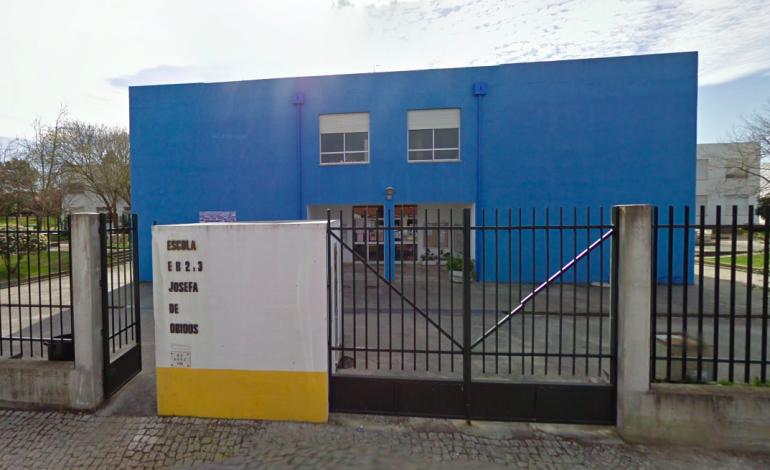 obidos-oferece-computadores-e-internet-a-alunos-carenciados
