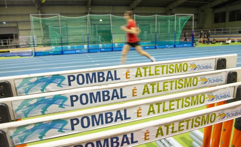 atletismo-campeonato-nacional-de-juniores-corre-se-este-fim-de-semana-em-pombal