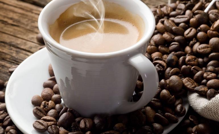 cafe-pode-ajudar-a-prevenir-cancro-da-pele-3044