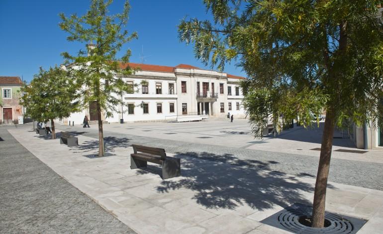 portugal-inovacao-social-apresenta-resultados-do-concurso-para-pinhal-interior