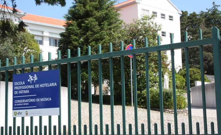 ourem-propoe-construcao-de-nova-escola-de-hotelaria-de-fatima-no-plano-de-recuperacao-e-resiliencia