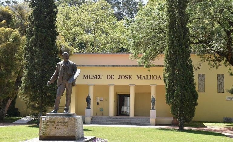 aberto-concurso-para-director-do-museu-jose-malhoa