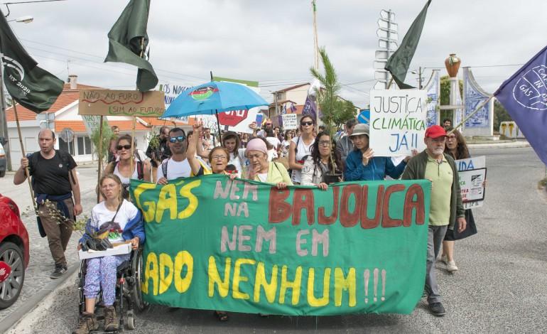 quercus-exige-fim-dos-contratos-de-prospeccao-de-gas