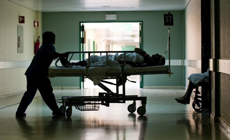 covid-19-portugal-com-903-mortos-e-23864-infectados