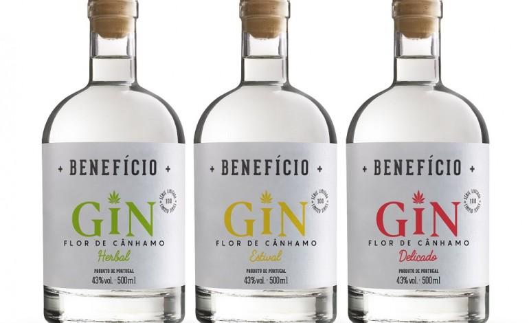 primeiro-gin-de-flor-de-canhamo-portugues-nasce-pela-mao-de-startup-incubada-em-obidos