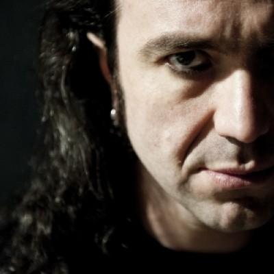 Fernando Ribeiro, músico
