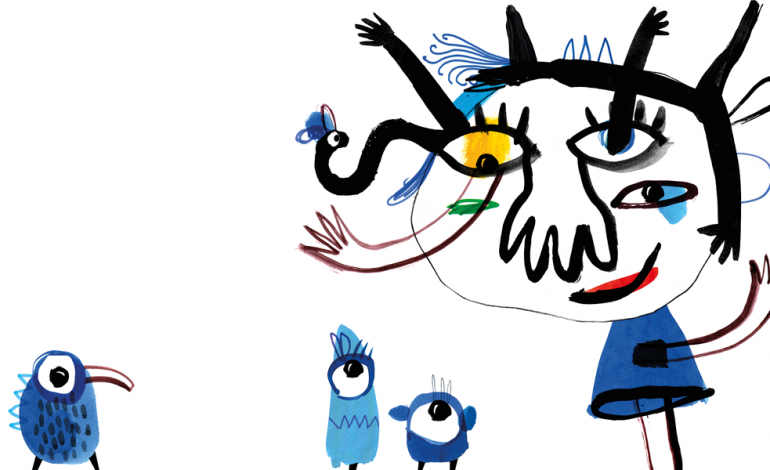 moriormo-museu-da-imagem-em-movimento-mostra-filmes-para-criancas-aos-sabados