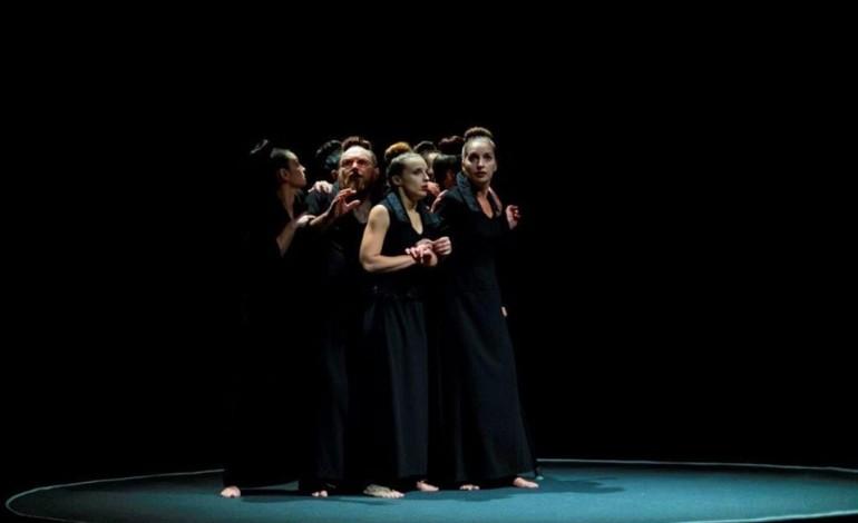artes-de-palco-em-destaque-nos-encontros-de-teatro-em-pombal